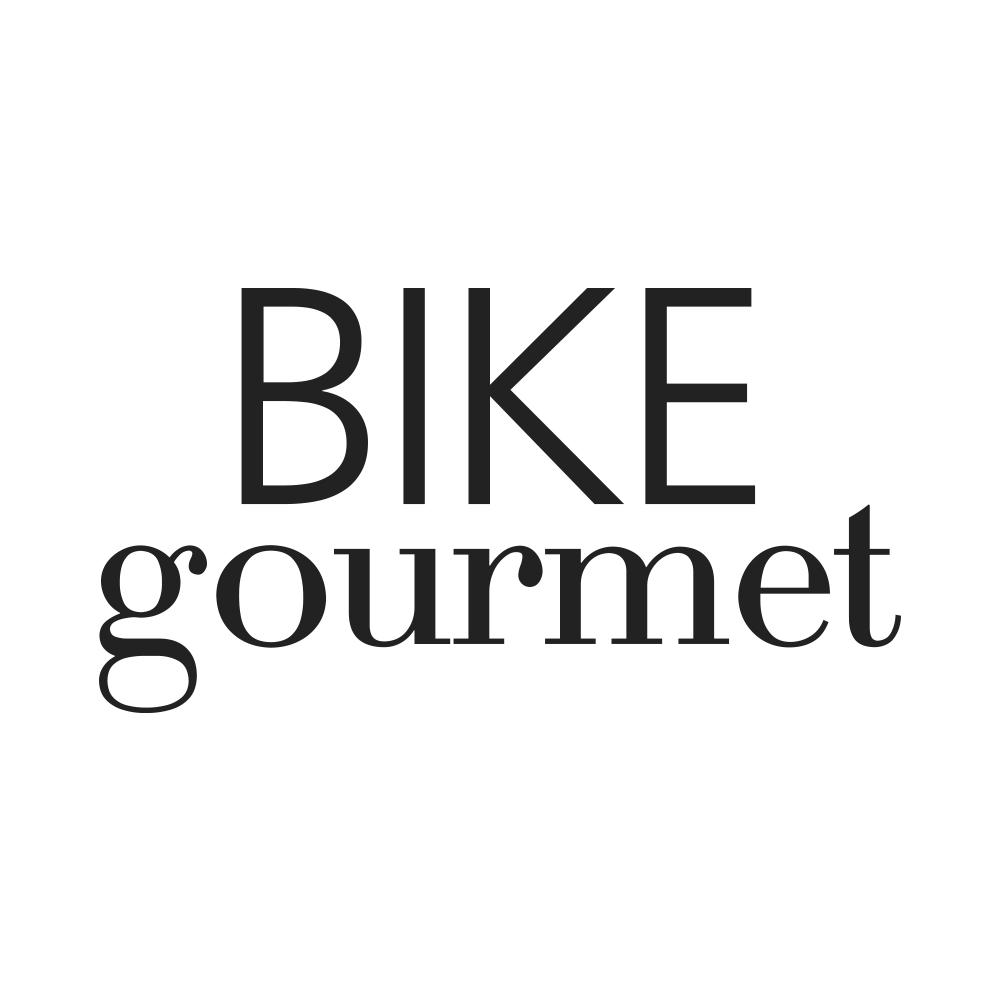 BIKE GOURMET