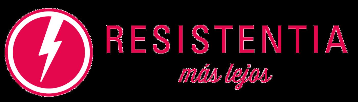 Resistentia - Entrenamiento deportivo personalizado