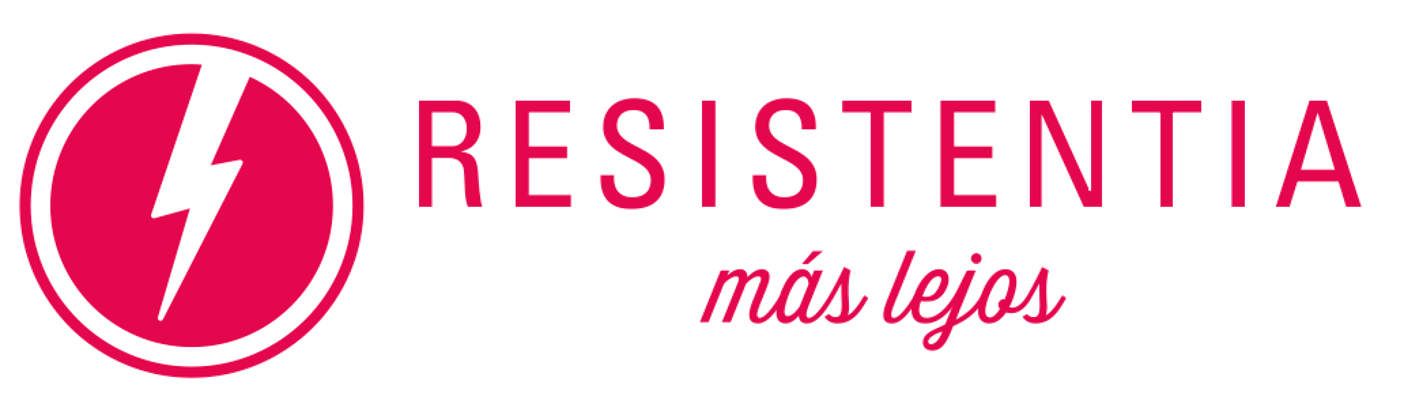 resistentia Archivos - Resistentia