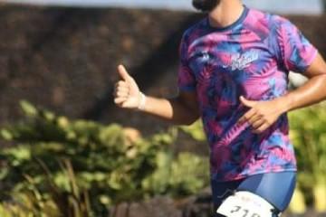 Ultraman Hawai