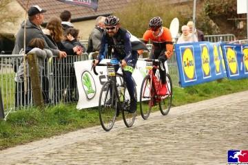 Tour de Flandes (parte II)